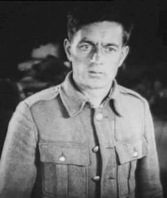 Photo of Karl Gurniak
