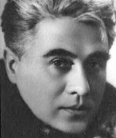 Photo of Dmitri Kara-Dmitriyev