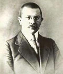 Photo of A. Shenshin
