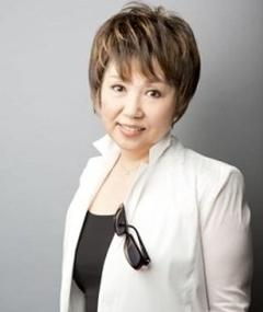 Photo of Mami Koyama