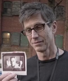 Photo of Bill Pope