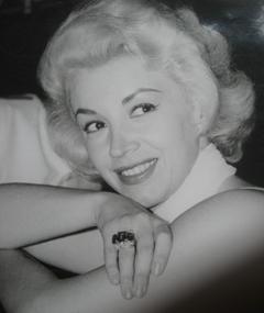 Evangelina Elizondo adlı kişinin fotoğrafı