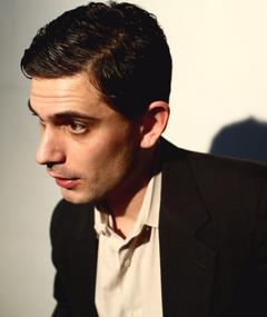 Photo of Luke Elliot