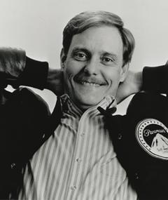 Photo of Warren Skaaren