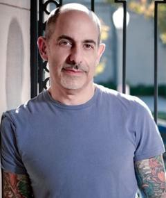 Photo of David S. Goyer