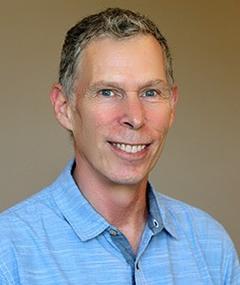 Photo of Dan Lupovitz