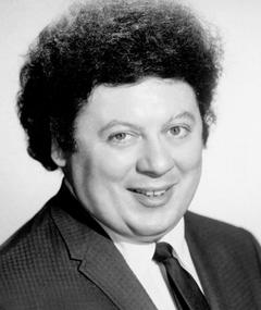 Photo of Marty Allen