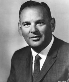 Oliver A. Unger adlı kişinin fotoğrafı