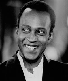 Photo of Cleavon Little