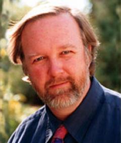 Photo of Hugh Munro Neely