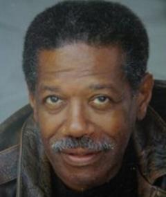 Photo of Lou Beatty Jr.