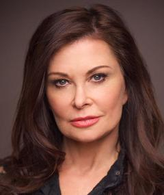 Photo of Jane Badler