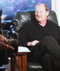 Photo of John Shirley