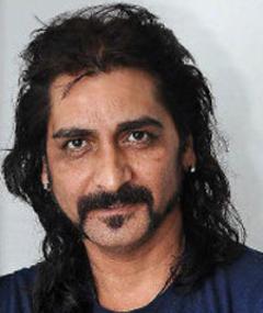 Photo of Nirmal Pandey