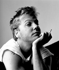 Photo of Kiefer Sutherland