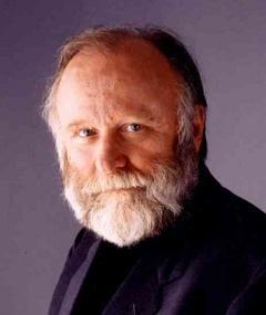 Photo of Frank Herbert