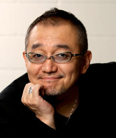 Foto van Koji Tsujitani