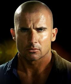 Photo of Dominic Purcell