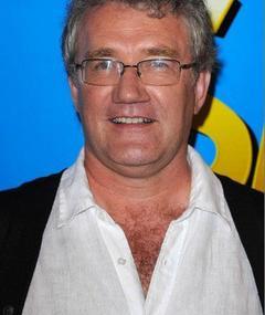 Photo of Ben Stassen