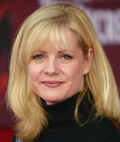 Photo de Bonnie Hunt
