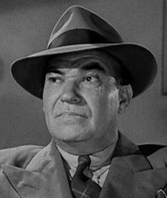 Photo of George Lloyd