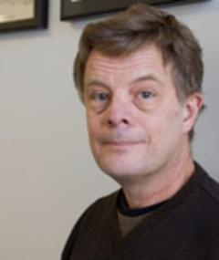 Photo of Doug Compton