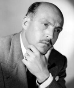 Photo of Fernando Torre Laphame
