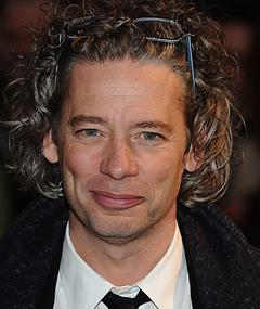 Photo of Dexter Fletcher