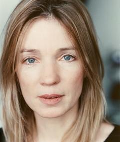 Photo of Beate Jensen