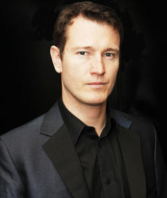 Photo of Nick Moran