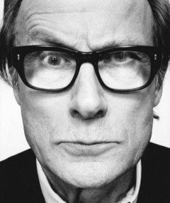 Photo of Bill Nighy