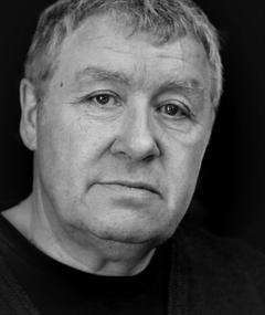 Photo of Gregor Fisher