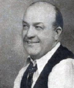 Photo of Ferde Grofe Jr.
