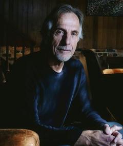 Photo of Jan Sardi