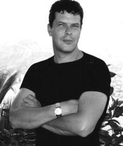 Photo of Lyndon Chubbuck