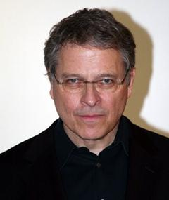 Photo of Lawrence Kasdan