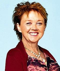 Photo of Pauline Quirke