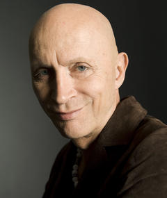 Photo of Richard O'Brien