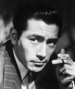Photo of Toshirô Mifune