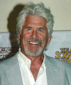 Foto Barry Bostwick