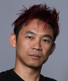 Photo of James Wan