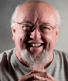 Gambar Thomas Keneally