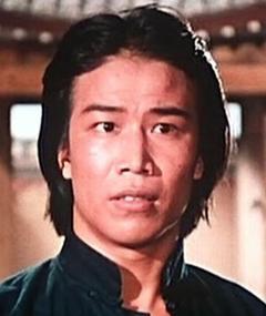 Photo of Tan Tao-liang