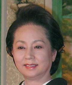 Photo of Yoko Yamamoto