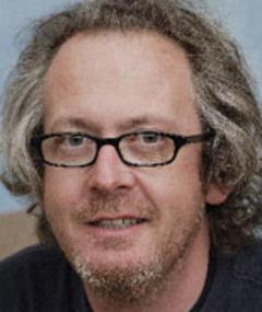 Photo of Peter Duncan