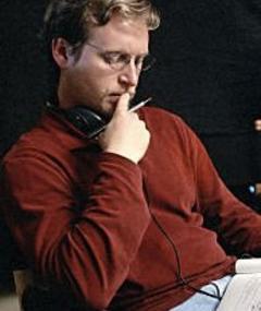 Photo of Ehren Kruger