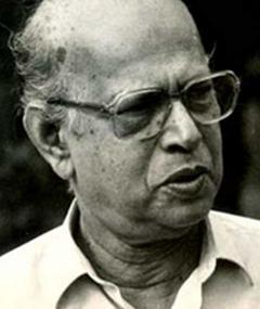 Photo of Rama Rao Tatineni