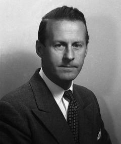 Foto van Thor Heyerdahl