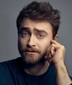 Foto de Daniel Radcliffe