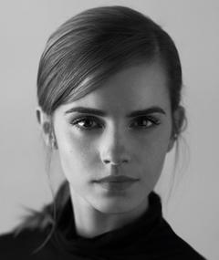 Foto von Emma Watson